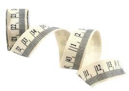 Taille du pénis mesurer